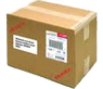if you choose to use this SPECIAL please collect this box from your nearest fedex office FREE